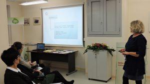"""13. konferencija Nacionalnog programa """"Živjeti zdravo"""""""