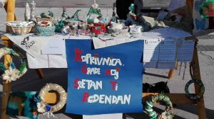 661. rođendan našeg Grada Koprivnice