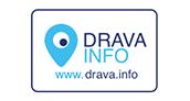 Drava info