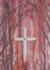Križ života
