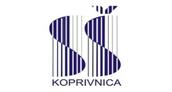 Srednja škola Koprivnica