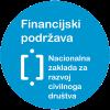 Nacionalna zaklada logo novi