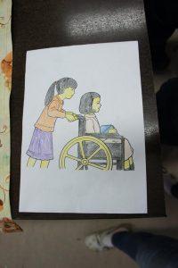 Obilježen Međunarodni dan osoba s invaliditetom i Međunarodni dan volontera