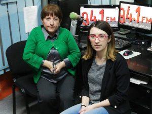 """Poremećaj govora i frustracije izazvane tim poremećajem – """"Radio emisija """"Bolje sutra"""" na RGP-u"""
