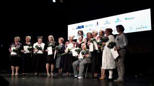 Festival žena iz ruralnih područja Koprivničko – križevačke županije